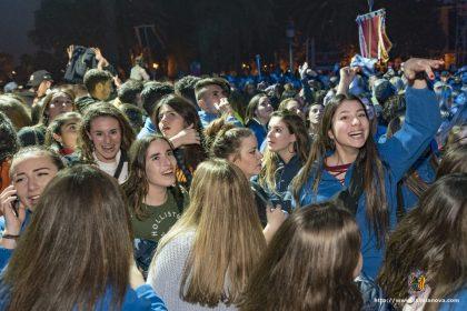 crida-2019-falla-nova-orriols.55
