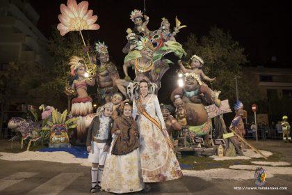 crema-falla-grande-aloha-nova-orriols-046