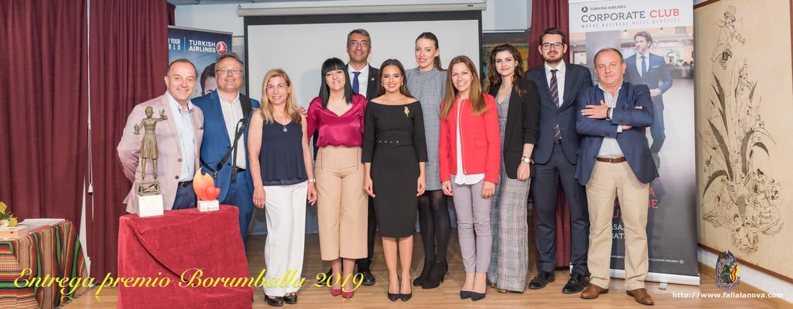 _Premio Borumballa 2019