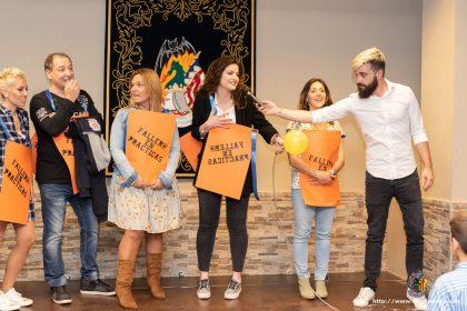 falla-nova-orriols-bienvenida-nuevos-2019-31