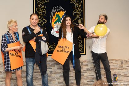 falla-nova-orriols-bienvenida-nuevos-2019-40
