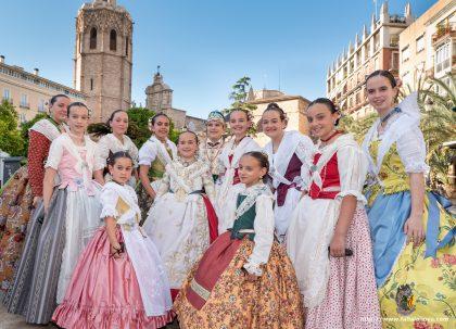 falla-nova-orriols-dansa-infantil-2019-01