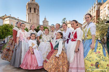 falla-nova-orriols-dansa-infantil-2019-02