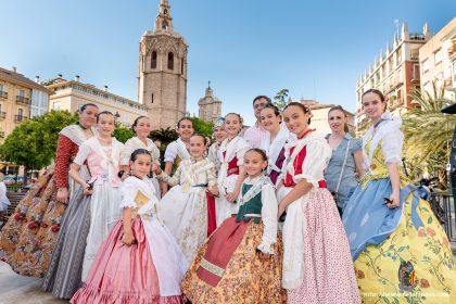 falla-nova-orriols-dansa-infantil-2019-03