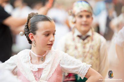 falla-nova-orriols-dansa-infantil-2019-07