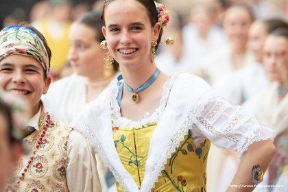 falla-nova-orriols-dansa-infantil-2019-11