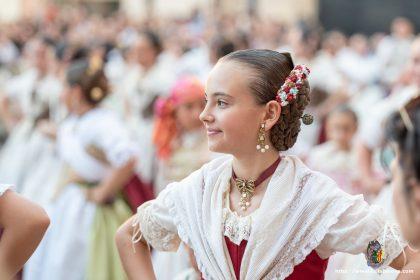 falla-nova-orriols-dansa-infantil-2019-12