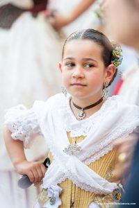falla-nova-orriols-dansa-infantil-2019-13