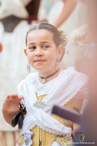 falla-nova-orriols-dansa-infantil-2019-14