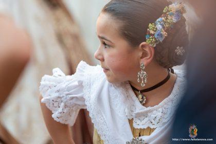 falla-nova-orriols-dansa-infantil-2019-15