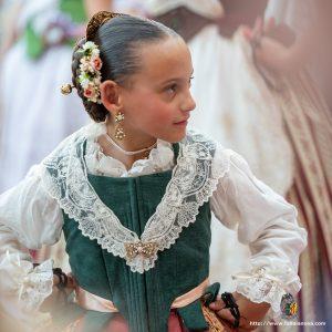 falla-nova-orriols-dansa-infantil-2019-16