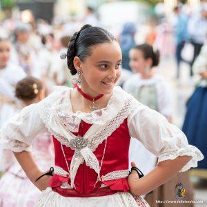 falla-nova-orriols-dansa-infantil-2019-17