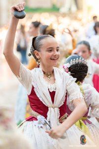 falla-nova-orriols-dansa-infantil-2019-20
