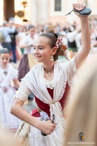 falla-nova-orriols-dansa-infantil-2019-21