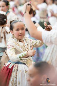 falla-nova-orriols-dansa-infantil-2019-22