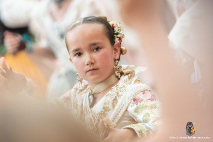 falla-nova-orriols-dansa-infantil-2019-23