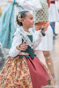 falla-nova-orriols-dansa-infantil-2019-29
