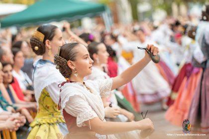 falla-nova-orriols-dansa-infantil-2019-35