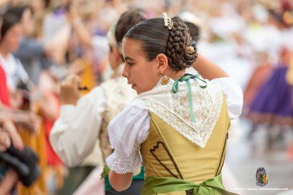 falla-nova-orriols-dansa-infantil-2019-36