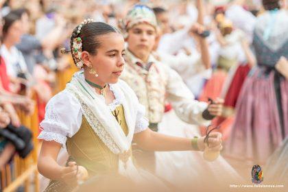 falla-nova-orriols-dansa-infantil-2019-37