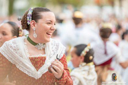 falla-nova-orriols-dansa-infantil-2019-39