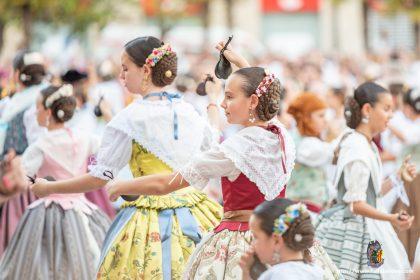 falla-nova-orriols-dansa-infantil-2019-40