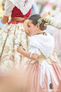 falla-nova-orriols-dansa-infantil-2019-41