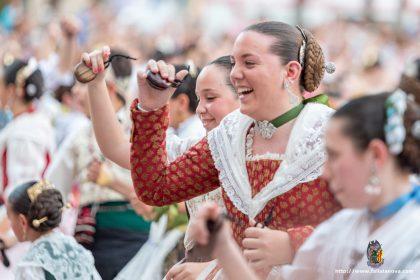 falla-nova-orriols-dansa-infantil-2019-42