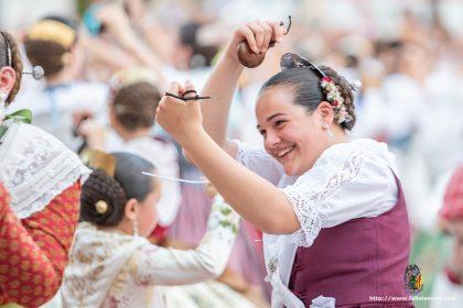 falla-nova-orriols-dansa-infantil-2019-43
