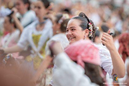falla-nova-orriols-dansa-infantil-2019-44