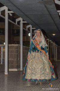 ofrenda-falla-nova-orriols-2019-018
