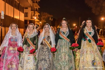 ofrenda-falla-nova-orriols-2019-081