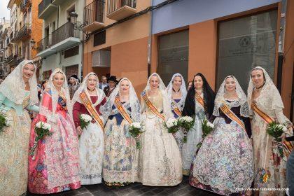 procesion-sanvicente-ferrer-2019-04