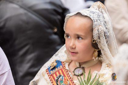 procesion-sanvicente-ferrer-2019-07