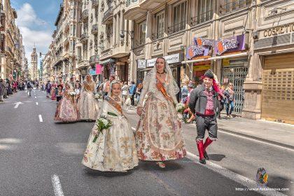 procesion-sanvicente-ferrer-2019-18