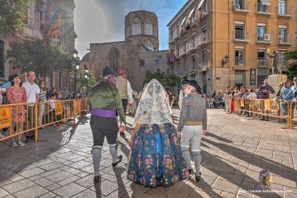 procesion-virgen-2019-13