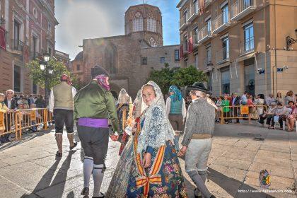 procesion-virgen-2019-14