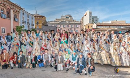 procesion-virgen-2019-18