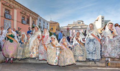 procesion-virgen-2019-19