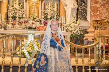 procesion-virgen-2019-26