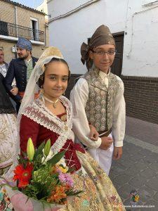 minglanilla-2019-falla-nova-orriols-04
