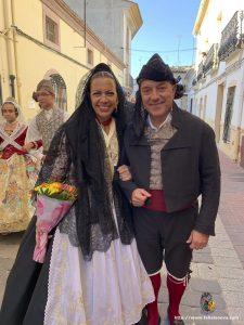 minglanilla-2019-falla-nova-orriols-06