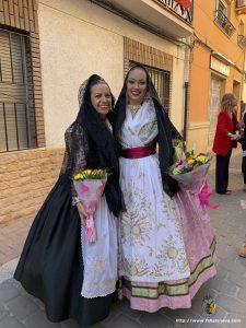 minglanilla-2019-falla-nova-orriols-08