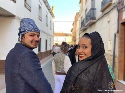 minglanilla-2019-falla-nova-orriols-10