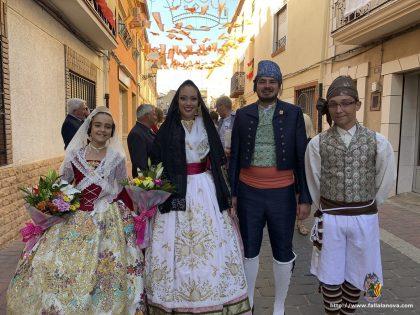 minglanilla-2019-falla-nova-orriols-12