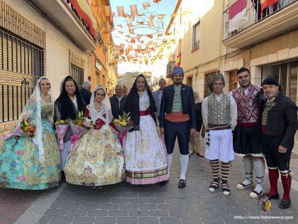 minglanilla-2019-falla-nova-orriols-13