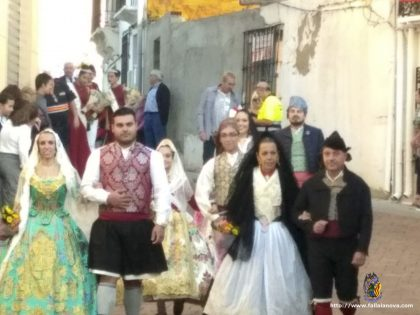 minglanilla-2019-falla-nova-orriols-17