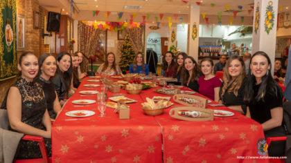 cena-navidad-fallas-1a-03
