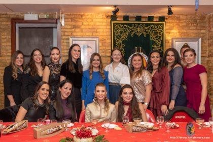 cena-navidad-fallas-1a-09
