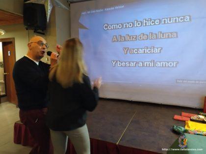 falla-nova-orriols-fiersta-067